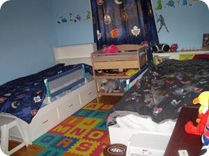 boysroom
