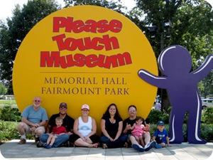 museumgroup