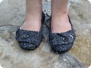 cutenewshoes