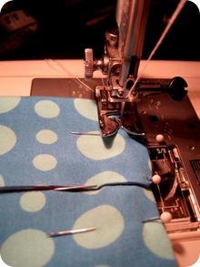 sewingdate