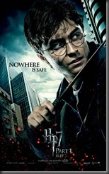 banner-harry-potter