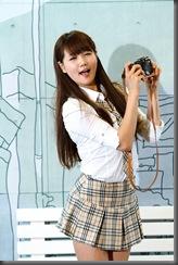 Han-Ga-Eun-Nikon-School-Girl-12