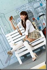 Han-Ga-Eun-Nikon-School-Girl-13