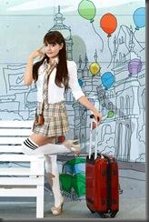 Han-Ga-Eun-Nikon-School-Girl-15