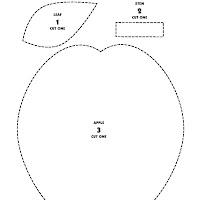 cc (5).jpg