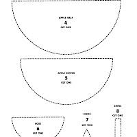 cc (6).jpg