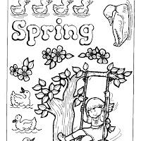 TF 1607 Clipart For Spring  48 pgs_06.jpg