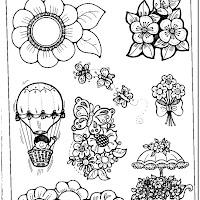 TF 1607 Clipart For Spring  48 pgs_39.jpg