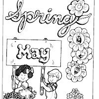TF 1607 Clipart For Spring  48 pgs_38.jpg