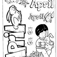 TF 1607 Clipart For Spring  48 pgs_19.jpg