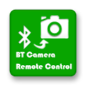 BTCameraControl icon