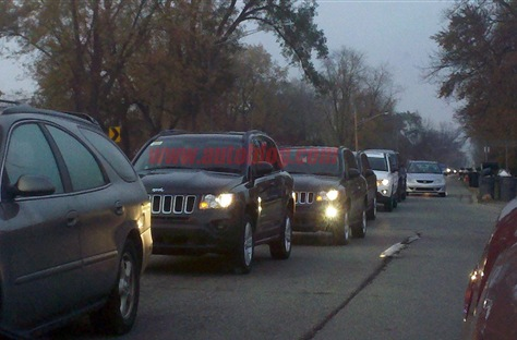 2011-jeep-compass-spy