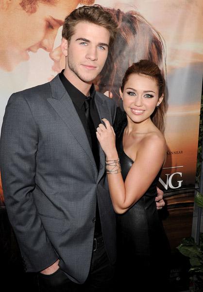 Miley Cyrus: Premier de The Last Song Lastosong-premier-BDLT-14