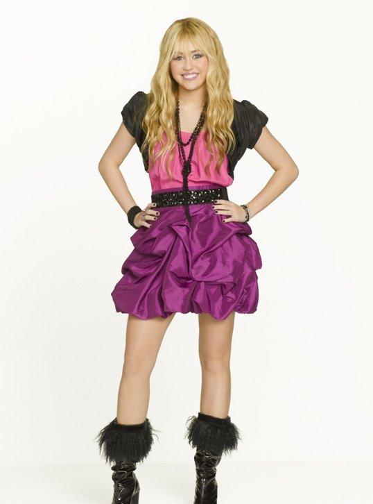 Quiero una foto de... Hannah-Montana-Forever-Season-4-Promo-Photos-4