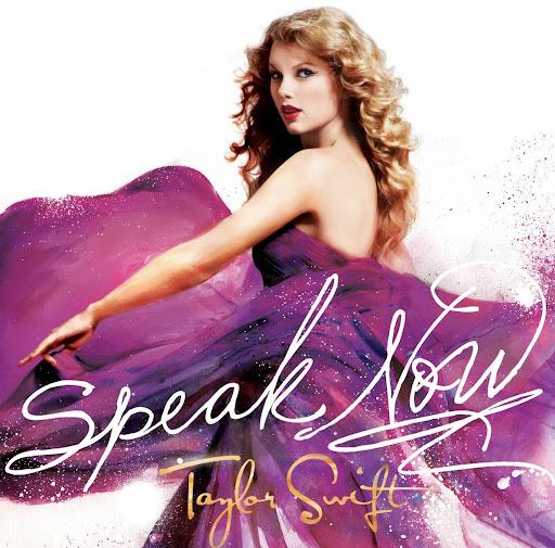 Taylor Swift >> Taylor-swift-speak-now-01