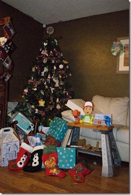 christmas eve 182