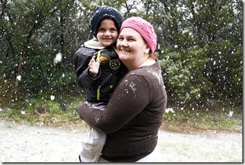 SNOW! 043 copy
