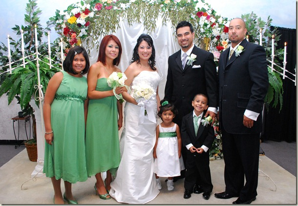 Casteneda_Wedding114