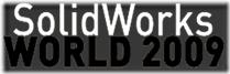 SWW2009headlogo