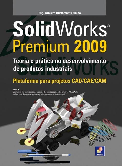 SW2010 -Livro