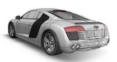 Solidworks_Car_06-525x281