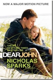 dear_john_poster
