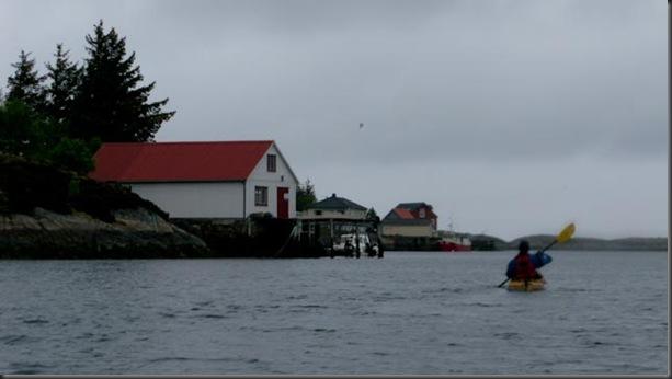 Norway2010-8755