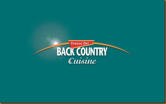BCountry Logo NOV 08