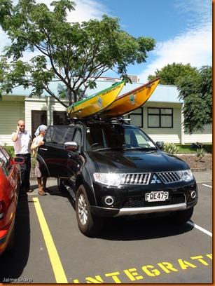 kayakdownundernzleg1-02991