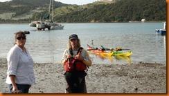kayakdownundernzleg1-03032