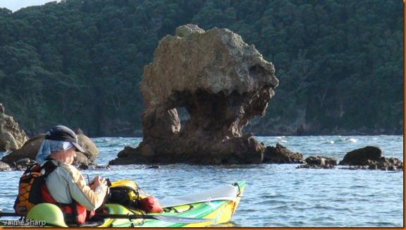 kayakdownundernzleg1-03102