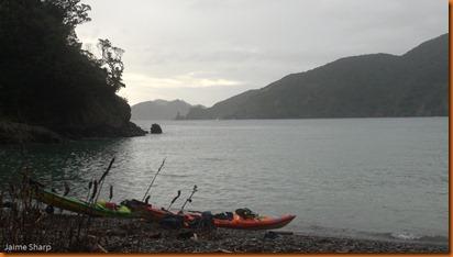 kayakdownundernzleg1-03124
