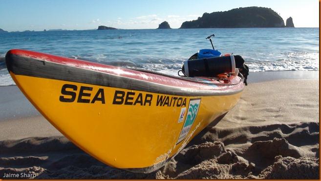 kayakdownundernzleg1-03228