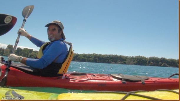 kayakdownundernzleg1-03414