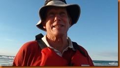 kayakdownundernzleg1-03430