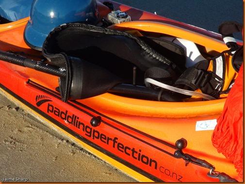 kayakdownundernzleg1-03459