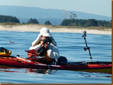 kayakdownundernzleg1-1020078