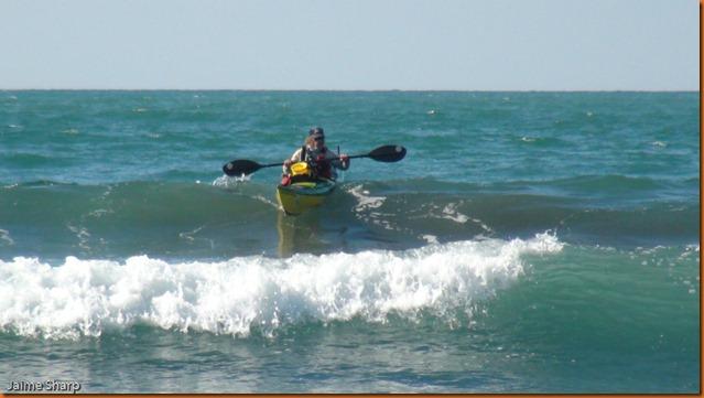 kayakdownundernzleg2-03533