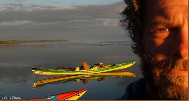 kayakdownundernzleg2-03580