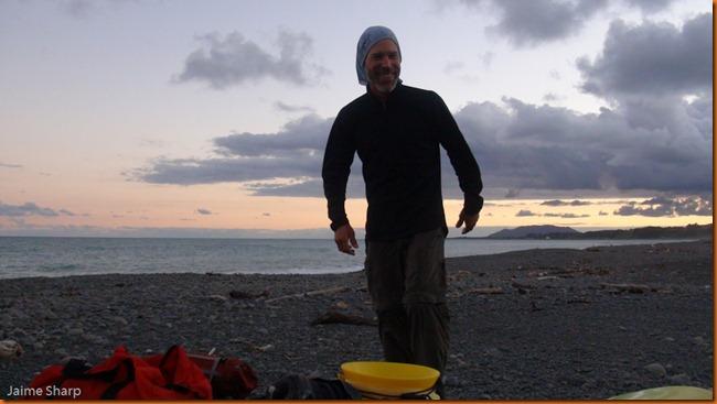kayakdownundernzleg2-03681