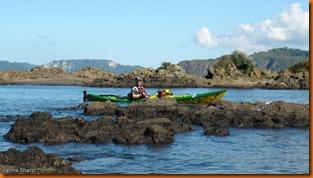 kayakdownundernzleg2-03716