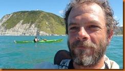 kayakdownundernzleg2-03810