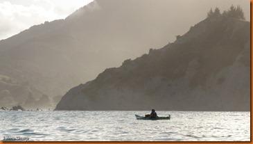 kayakdownundernzleg2-03924