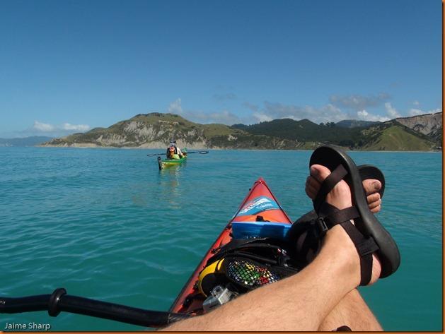 kayakdownundernzleg2-03886