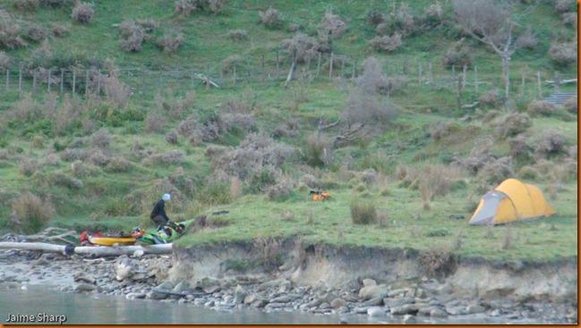 kayakdownundernzleg2-04188