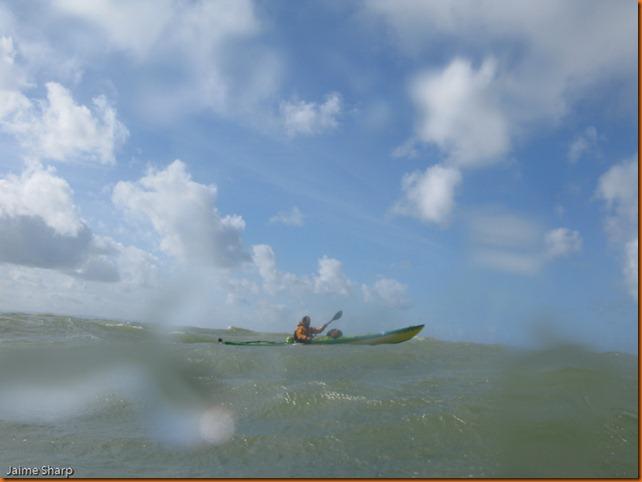kayakdownundernzleg2-1503