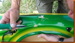 kayakdownundernzleg2-00032