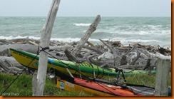 kayakdownundernzleg2-00117