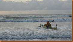 kayakdownundernzleg2-04448