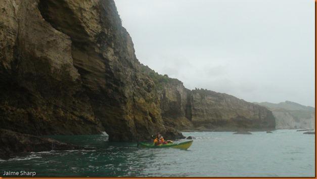 kayakdownundernzleg2-04463